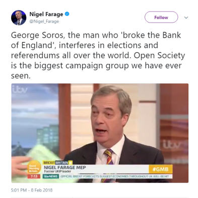 nigel distraction