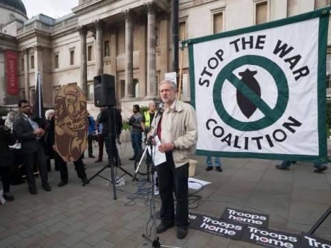 19-stop-war-corbyn-corbis