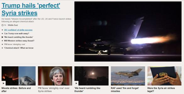 bbcpage
