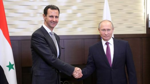 https_cdn.cnn.comcnnnextdamassets171121091730-02-putin-assad-1121