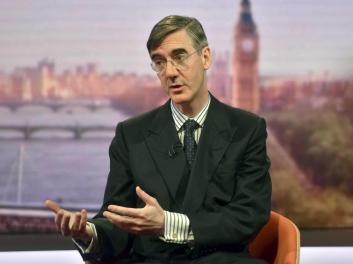 jacob-rees-mogg-2