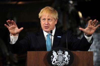0_Boris-Johnson-visits-Manchester