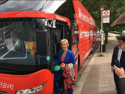 35DB0BE800000578-3671760-Andrea_Leadsom_campaigned_for_a_Leave_vote_in_the_EU_referendum_-a-9_1467494597773