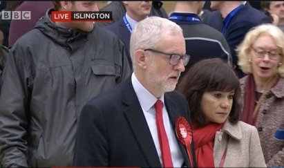 Jeremy-Corbyn-is-leader-during-a-defeat-comparable-to-Michael-Foot-2213431