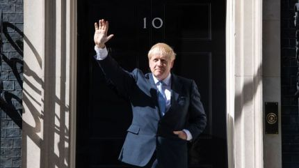 skynews-boris-johnson-boris-johnson-pm_4727643